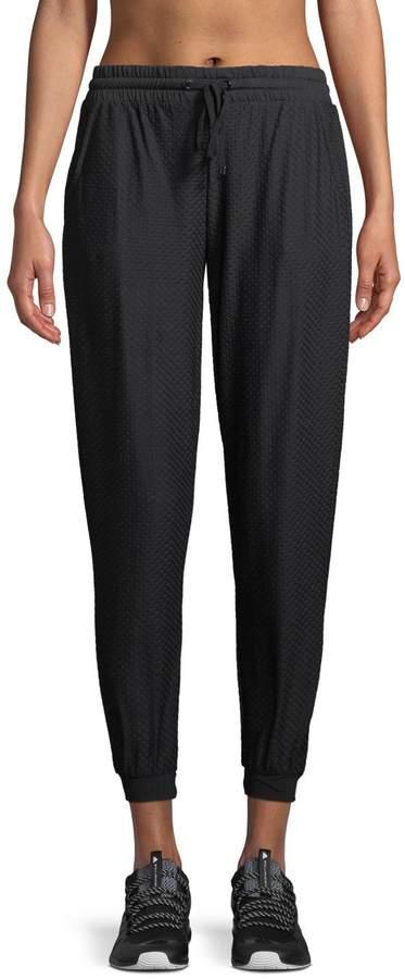 Koral Activewear Double-Layer Sweatpants