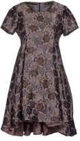 Imperial Star Short dresses - Item 34558551