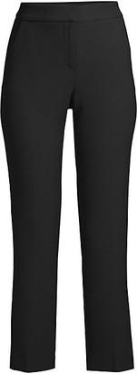 Trina Turk Highland Suiting Pants