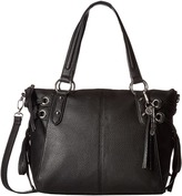 Jessica Simpson Juliette Crossbody Satchel