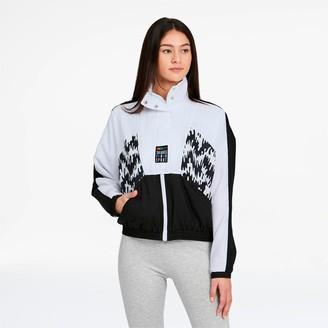 Puma Tailored for Sport OG Women's Track Jacket