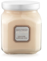 Laura Mercier Creme Brulee Souffle Body Creme