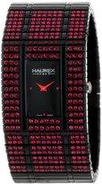 Haurex Women's NX368DNR Honey PC Watch