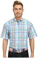 Vineyard Vines S/S Tucker Shirt