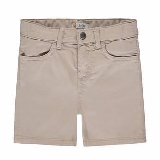 Steiff Boys Shorts