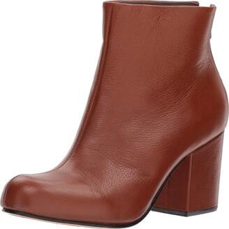 Rachel Comey Women's Tilden Ankle Boot