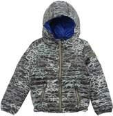 Diesel Down jackets - Item 41683411