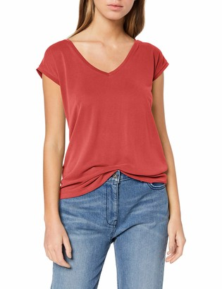 Pieces Women's PCKAMALA TEE NOOS BC T-Shirt