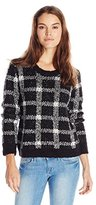 Townsen Women's Boxed In Sweater Sweater