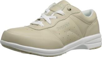 Propet Women's Washable Walker Medicare/HCPCS Code = A5500 Diabetic Shoe