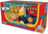 WOW Dudley Dump Truck