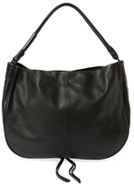 Foley + Corinna Kiara Leather Hobo