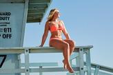aerie Brooke Bikini Top