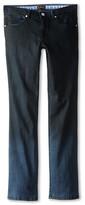 Roberto Cavalli Pants w/ Printed Logo On Back Pocket (Big Kids)