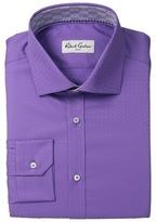 Robert Graham Rocky Dress Shirt