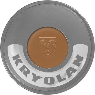 Kryolan Professional Make Up Kryolan Cake Make-Up 35G Fs 40