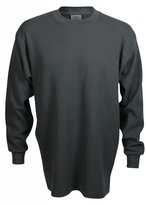 Enkalda Men's Premium Heavyweight Long Sleeve Thermal 3XL
