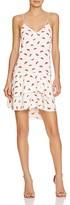 Cooper & Ella Watermelon Print Tank Dress