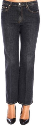 Sonia Rykiel Jeans Jeans Women
