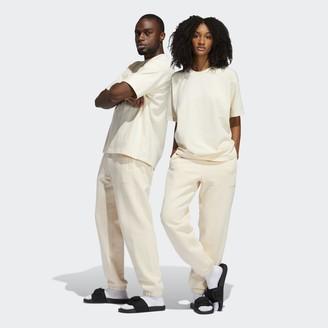 adidas Pharrell Williams Basics Sweat Pants (Gender Neutral)