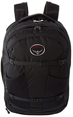 Osprey Farpoint 40 (Volcanic Grey) Backpack Bags