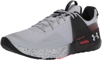 Under Armour Men's HOVR Apex Cross Trainer