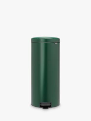 Brabantia Luxury newIcon Pedal Bin, 30L