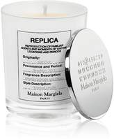 Maison Margiela Jazz Club Lidded Candle