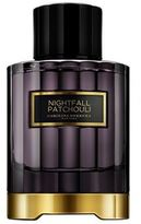 Carolina Herrera Herrera Confidential Nightfall Patchouli (EDP, 100ml)