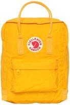 Fjallraven 7l Kanken Mini Nylon Backpack