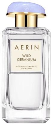 AERIN Wild Geranium Eau de Parfum (100ml)