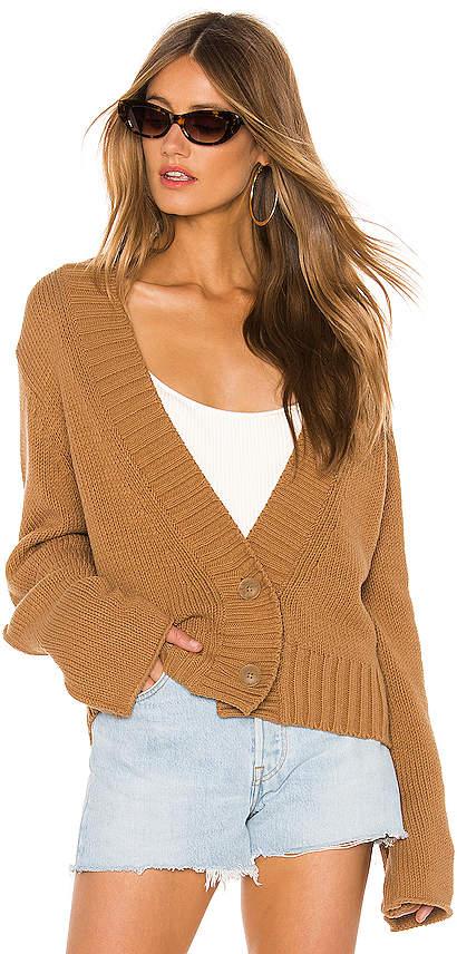 0990ec458 Cashmere Wrap Cardigan - ShopStyle UK