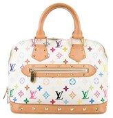 Louis Vuitton Multicolore Alma
