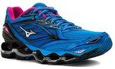 Mizuno Women's Wave Prophecy 6 Running Shoe