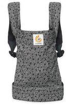 ErgobabyTM Keith Haring Doll Baby Carrier in Black