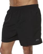 Zoggs Penrith Shorts Black