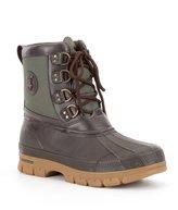 Polo Ralph Lauren Men s Lowen Waterproof Boots