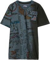 Desigual Jaime T-shirt