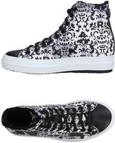 Ruco Line High-tops & sneakers - Item 11219190