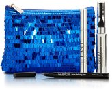 neuLash Flawless Brows & Lashes Holiday Kit