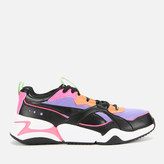 Puma Women's Nova 2 Trainers