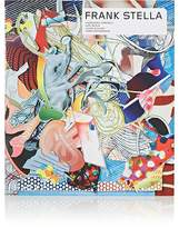Phaidon Frank Stella