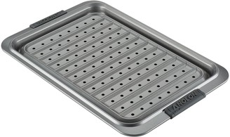 Anolon Advanced Bakeware 2-pc. Crisper Pan Set