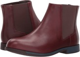 Camper Bowie - K400023 Women's Boots
