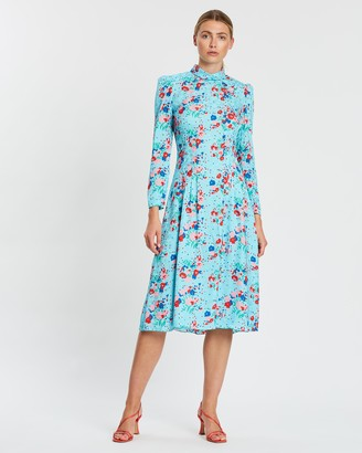 Marc Jacobs The 40's Dress