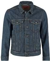 Levi's® The Trucker Denim Jacket Sequoia King