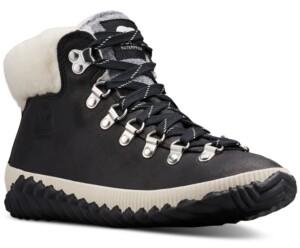Sorel Women's Out N About Plus Conquest Boots Women's Shoes