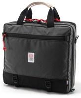 Topo Designs Men's '3-Day' Briefcase - Grey
