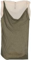 Manila Grace Sweaters - Item 37808667