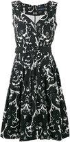 Samantha Sung Yvette dress